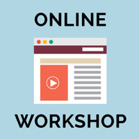 FSU Libraries Online Workshop: An Introduction to APA Citations & Citation Management