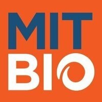 Biology Colloquium Series (November 14th)