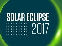 Missouri S&T Eclipse Day