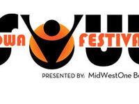 Iowa Soul Festival