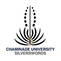 CANCELLED Chaminade University Women's Volleyball vs  St. Cloud State