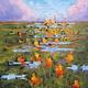 "Matt Tasley Exhibit ""Forgiveness"""
