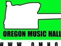 11th Annual Oregon Music Hall of Fame