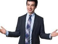 Nathan For You – Sneak Peak And Q&A