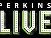 PERKINS LIVE | Every Friday Night!  (Cancelled)