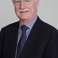Research!Louisville 2017 Keynote Address