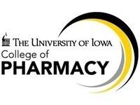 College of Pharmacy MNPC Seminar: Koby Kizzire