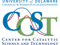CCST Seminar: Patricia Kooyman