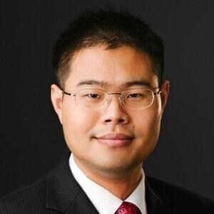 CCST Seminar: Dan Zhao