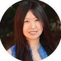 Neurobiology Seminar: Doris Tsao, Ph.D.