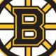 Boston Bruins vs. St. Louis Blues