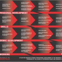 PLAN Workshop - Succeeding in the US University