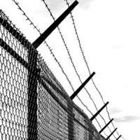 Locked Up and Shut Out: How Mass Incarceration and Mass Deportation Are Intertwined