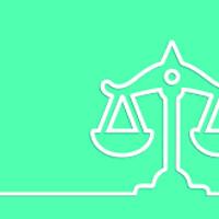 Workshop: Startup Law 101