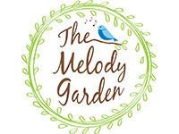 The Melody Garden:  Preschool Musical Hike