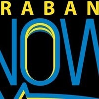 TRABANT NOW | CPAB's Late Night Party