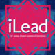 iLead Student Leadership Conference