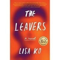 Book Discussion: The Leavers by Lisa Ko