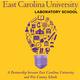 ECU Lab School Advisory Board Meeting