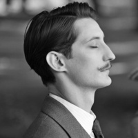 "FRENCH FILM SERIES : ""Frantz"""