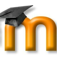 """Getting Ready to Teach"" Workshop: Getting Started with Moodle"