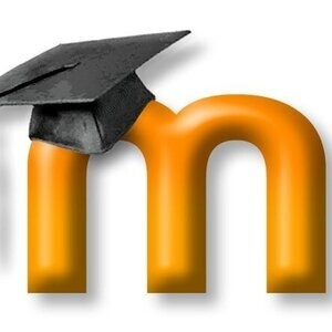 """""""Getting Ready to Teach"""" Workshop: Getting Started with Moodle"""