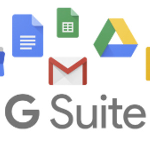 """""""Getting Ready to Teach"""" Workshop: Google Suite for Teaching"""