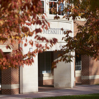 Graduate and Professional Studies Open House: Professional Programs