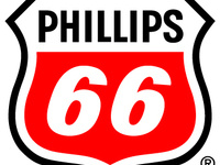 Phillips 66 Day at TU