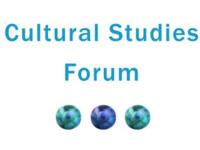 Cultural Studies Capstone Presentations