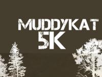 Inaugural MuddyKat 5K Trail Run