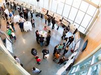 Undergraduate Research & Service Scholar Celebratory Symposium