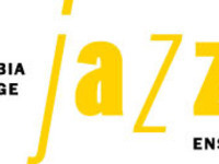 Jazz Gallery in the Lobby