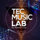 TEC MUSIC LAB by Ableton Live