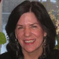 AIA Lecture Series - Jennifer Tobin