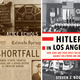 "In Conversation with Alice Echols and Steve Ross: ""Shortfall"" / ""Hitler in Los Angeles"""