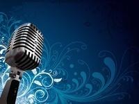 R&B Ensemble: Performance  in Concert