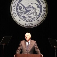 2018 State of the University Address