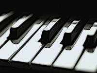 Student Piano Recital #4