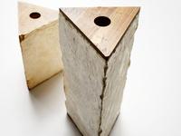 Dirk Hebel: Constructing Alternatives