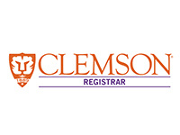 2019 Spring Semester - Registration for fall term begins