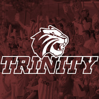 Trinity Football vs Millsaps