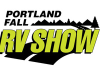 34th Annual Portland Fall RV Show