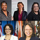USC Price in Sacramento: Women, Leadership, and Public Service