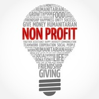 Networking Strategies for a Career in Non Profit / Think Tank