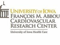 Abboud Cardiovascular Research Center Seminar Series
