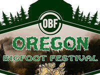 Oregon Bigfoot Festival