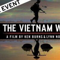Ken Burns' Vietnam War documentary preview screening