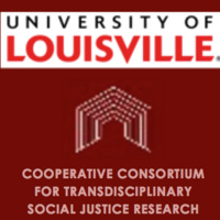 Social Justice Research Symposium