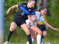 Georgia State University Women's Soccer vs. Arkansas State - 7:00 PM ET